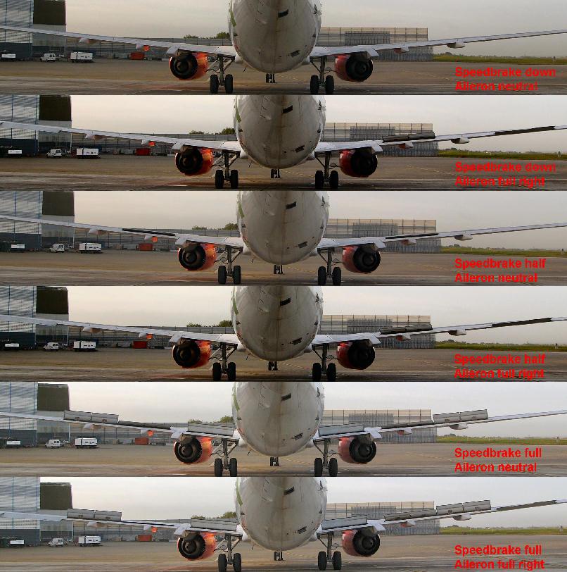 Cls A340 Crack