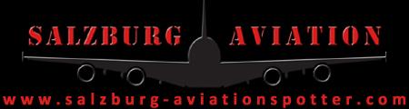 salzburg-aviationspotter