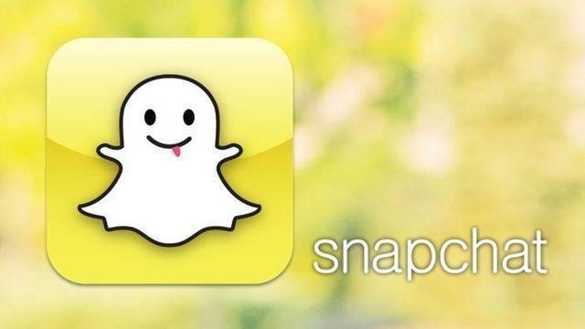 Snapchat krade oglašivače Instagramu