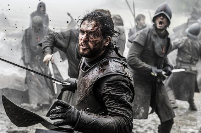 Tanjug / Helen Sloan/HBO via AP