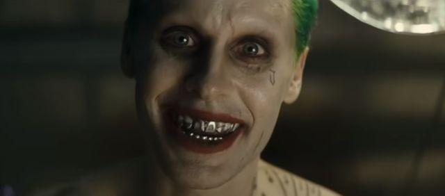 Foto: Screenshot / Suicide Squad