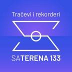 Sa terena 133: Tračevi i rekorderi