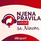 Njena pravila sa Ninom 05: Nevena Naumčev i Milica Bojović