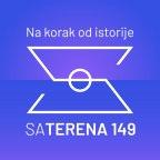 Sa terena 149: Na korak od istorije