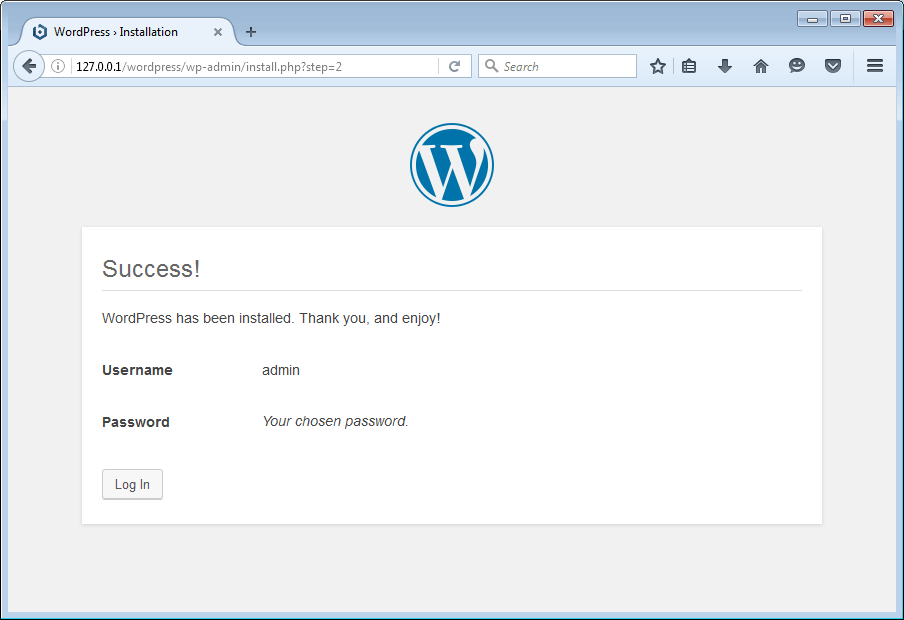wordpress_install-10