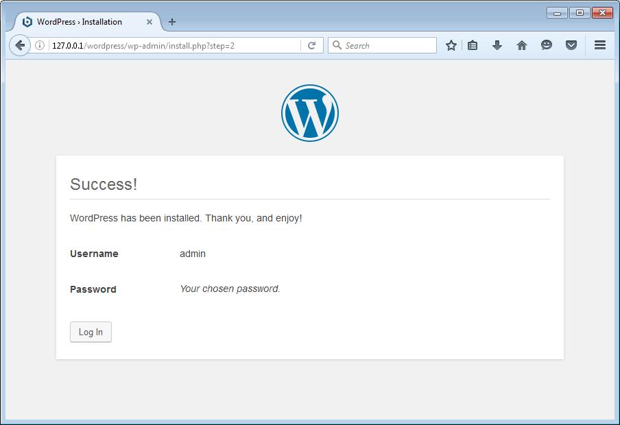 wordpress_install-10
