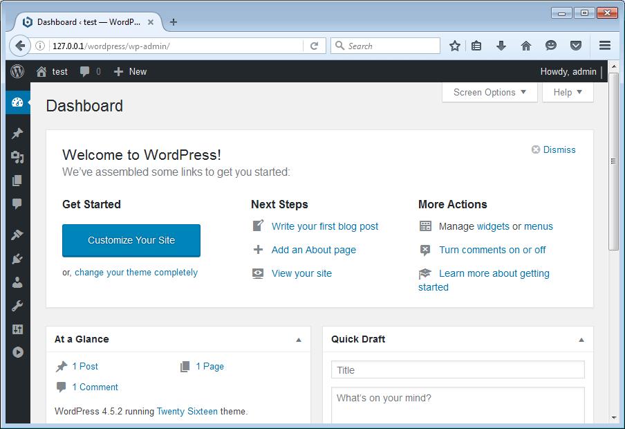 wordpress_install-12