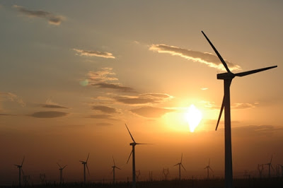 Wind_power_plants_in_Xinjiang%2C_China
