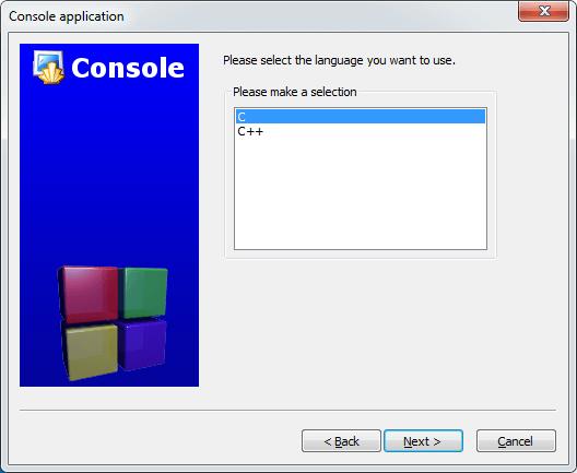 codeblocks-project-3
