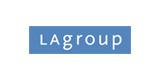 logo_lagroup