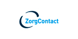 logo_zorgcontact