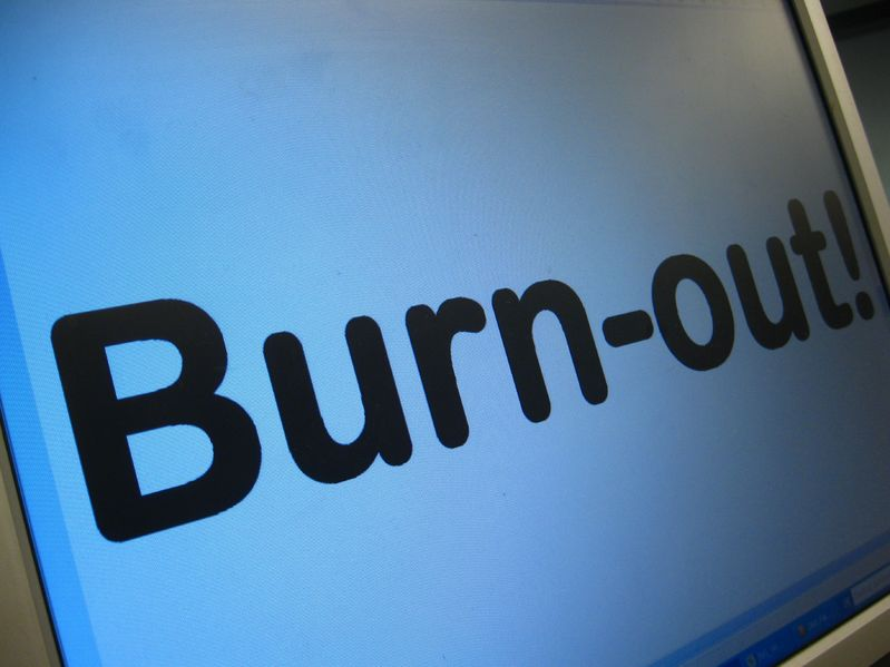 burn-out-banner
