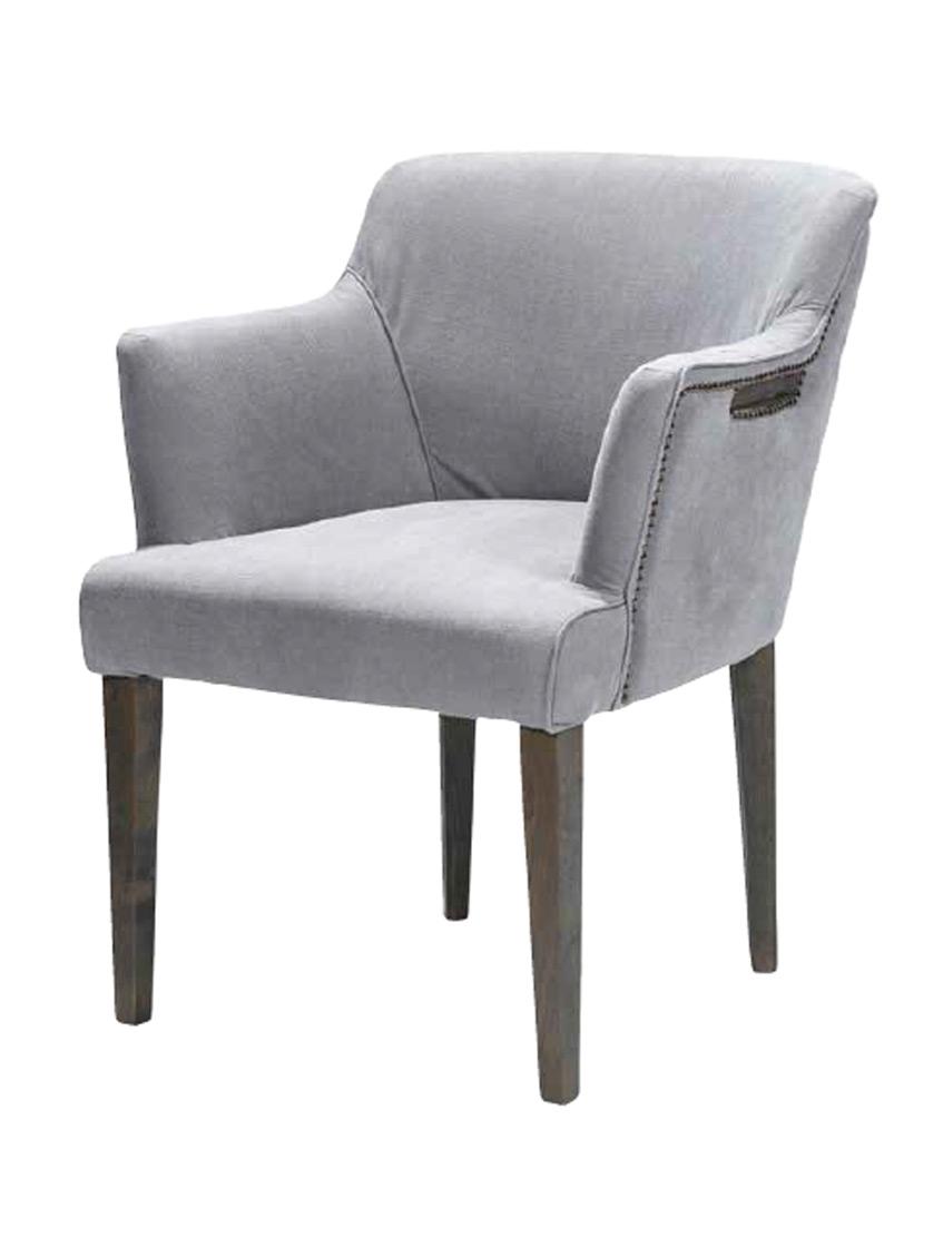 Dennis - NIX Design - Baan Wonen