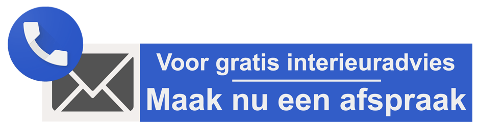Baan Wonen call-to-action