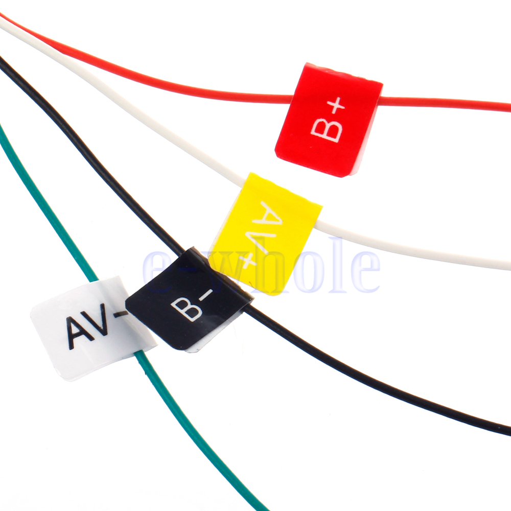 Av To Usb Wiring Diagram Block Explanation Audio Cord Auto Electrical U2022 Rh Wiringdiagramcenter Today Basic Car Stereo Amp