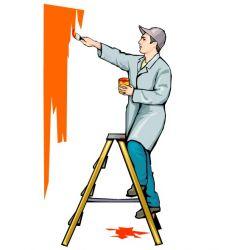 Resultado de imagen para pintores