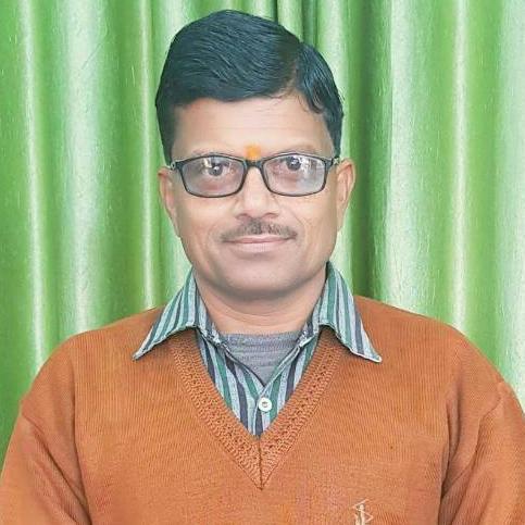 Vishambhar Pandey (vyagra)
