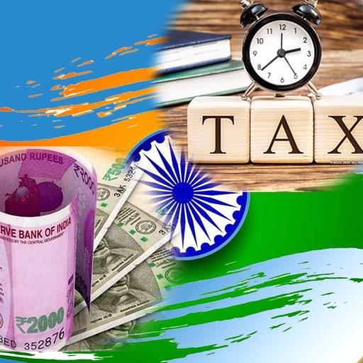 Tax deduction 25 percent