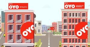 ओयो Oyo बाले अस्पताल