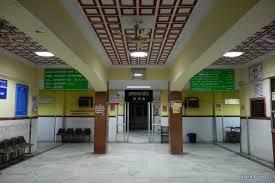 Happy Jolly Medicos -My Ajmer College days