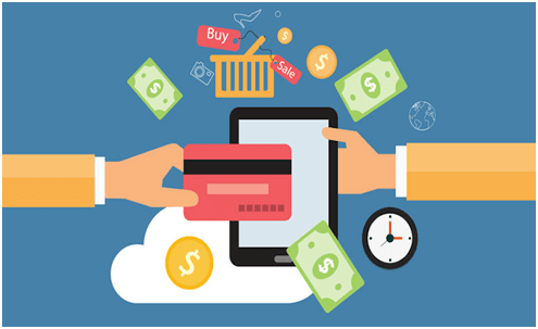 Dropshipping model of business is minimal investment and minimal liability business model