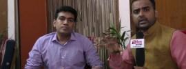 Sagar Kumar 2017 UPSC Topper
