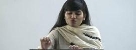 Aparajita 2017 UPSC Topper