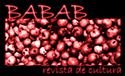 Babab no. 01