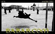 Babab no. 06