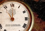 Reloj Editorial