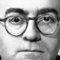 El arte moderno según Adorno