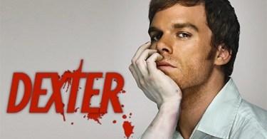 Dexter - Festival de Montecarlo