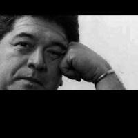ALVARADO TENORIO O LA HIDRA TIENE JAQUECA (I)
