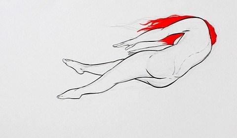 Se la llevó el viento - Rashid El Jaouhari