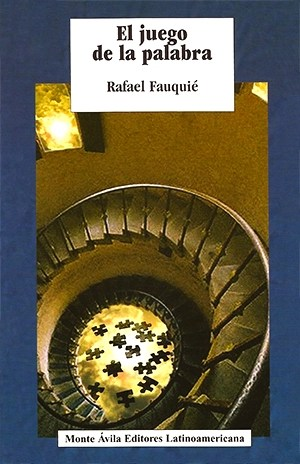 Rafael Fauquié