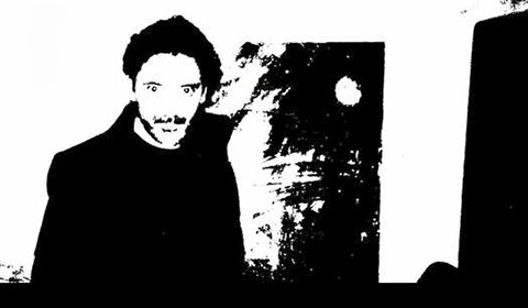 Humberto Dib