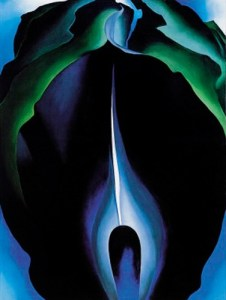 Jack-in-the-Pulpit-no.-IV