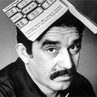 In memoriam:  El Gabo de mis recuerdos