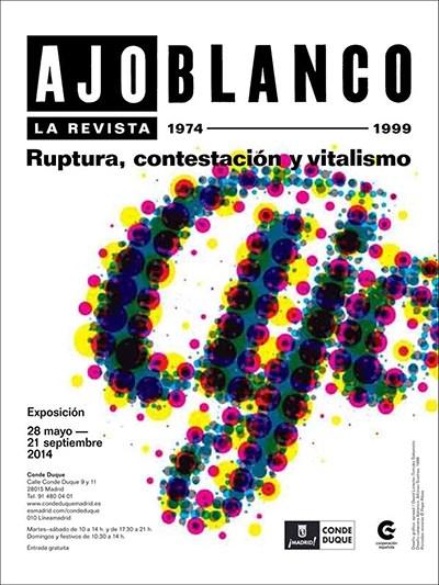 ajoblanco_cartel