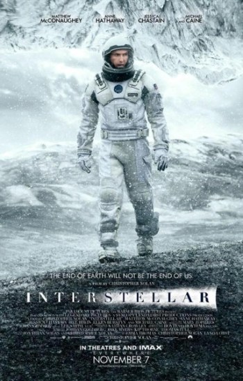 cartel Interstellar
