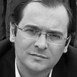 Fernando Chelle