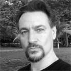 Martin Rasskin