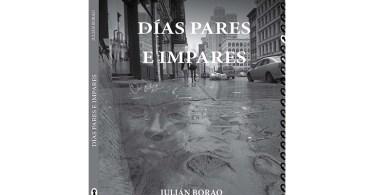 Julián Borao - Babab