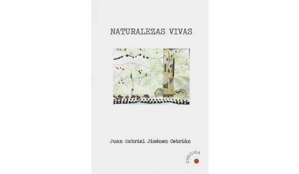 Juangra_portada