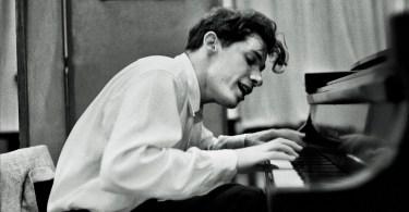 Glenn Gould, La falsificación y la imitación en el proceso creativo