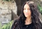 Ana Halabe