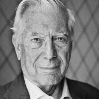 """A cincuenta años de su aparición: """"Conversación en La Catedral"""", de Mario Vargas Llosa"""