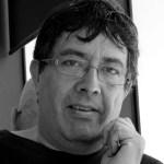 Antonio M. Figueras