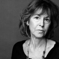 Poemas de Louise Glück, Nobel de Literatura 2020