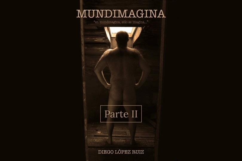 Mundimagina II